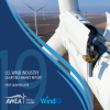 AWEA U.S. Wind Industry First Quarter 2019 Market Report