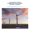 Evolution of the Corporate Wind PPA: Market Insights