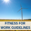 Fitness for Work Guidelines