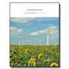 Health and Safety: Hazardous Energy Control (Lockout/Tagout) in the Wind Energy Industry