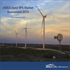 AWEA RPS Market Assessment 2016