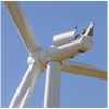 O&M Recommended Practice 108 Wear Debris Collection and Analysis for Wind Turbine Gearboxes